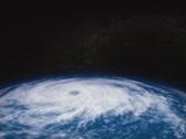 Hurricane 20 2997 Stock Footage
