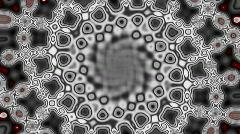 Spiraling Stock Footage