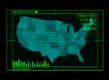 Digital USA Footage