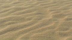 Sandstorm Stock Footage