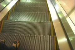 Elevator  Stock Footage