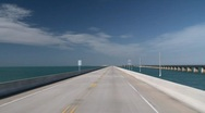 Stock Video Footage of Florida Keys_165 0543 01