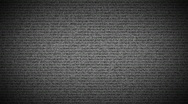 TV Static, HD 720p Stock Footage