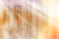 Wedding motion background -- romantic gold 4x3 ntsc Stock Footage
