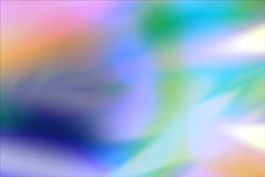 Wedding Motion Background -- Color Swirls 01 4x3 NTSC - stock footage