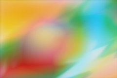 Wedding Motion Background -- Color Swirls 02 4x3 NTSC - stock footage