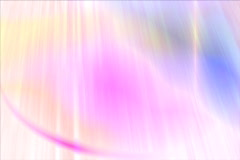 Wedding Motion Background -- Romantic 4x3 NTSC Stock Footage