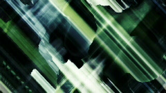 Turbulent_Caustics_loop_PJPEG.mov Stock Footage