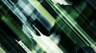 Stock Video Footage of Turbulent_Caustics_loop_PJPEG.mov