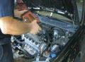 auto mechanic Footage