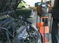 Auto Repair Footage