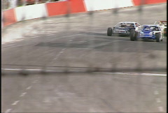 Motorsports, IMCA stock cars, #2 Stock Footage