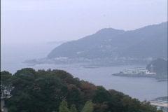 Kamakura 01 Stock Footage