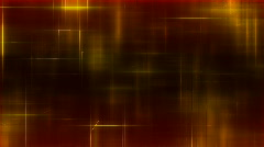 Hell Cyberspace Stock Footage