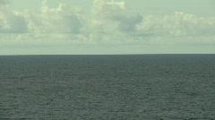 open ocean, #18 - stock footage