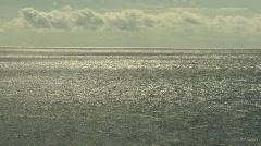 open ocean, #13 - stock footage