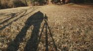 Shadow1 Stock Footage