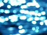 Water Reflections 03-1 : VJ Loop Stock Footage