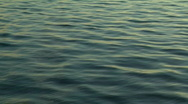 Water 028 (1080p 29.97) Stock Footage