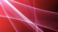 Stock Video Footage of hot abstract background, LOOP