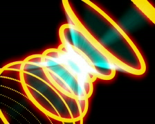 Stock Video Footage of lines