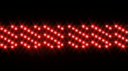 LED-PP-13 Stock Footage