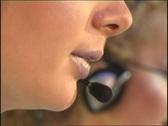 Telephony. Stock Footage