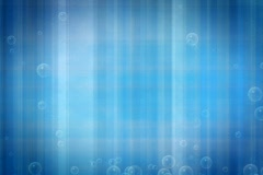 Blue Flannel Stock Footage
