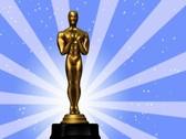 Oscar's Brother On Burst Stock Footage