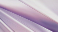 Stock Video Footage of Pastel Satin HD