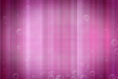Pink Flannel Stock Footage