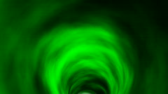 Tunnel - LaserShow Stock Footage