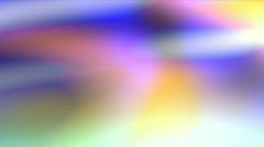 Wedding Motion Background HD NTSC 48 Stock Footage