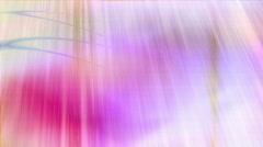 Wedding Motion Background HD NTSC 49 Stock Footage