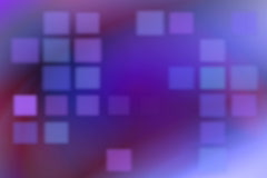 motion background ntsc 06 - stock footage