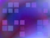 Stock Video Footage of motion background ntsc 06
