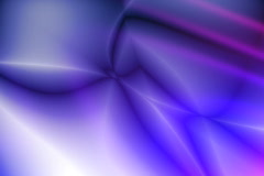 motion background ntsc 07 - stock footage