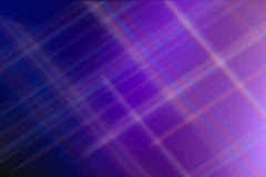 motion background ntsc 09 - stock footage