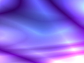 Stock Video Footage of motion background ntsc 15