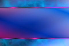 motion background ntsc 36 - stock footage
