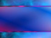 Motion background ntsc 36 Stock Footage