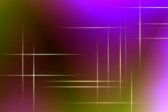 motion background ntsc 40 - stock footage