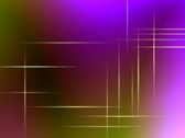 Stock Video Footage of motion background ntsc 40
