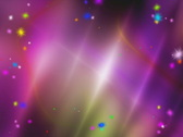 Motion background ntsc 44 Stock Footage
