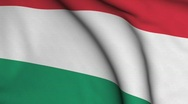 Stock Video Footage of Hungary