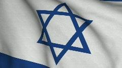 Israel - stock footage
