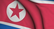 Stock Video Footage of North Korea