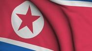 North Korea Stock Footage