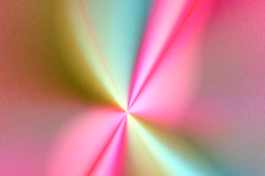 Rotating background pink Stock Footage
