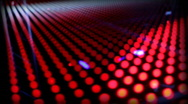 Stock Video Footage of led floor01